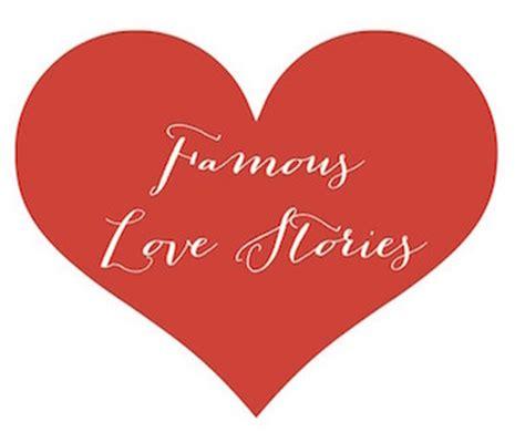 Persuasive Essay About True Love Stories